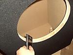 Box_double_panel.JPG