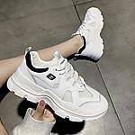bo-suu-tap-giay-sneaker-trang-khien-nang-me-man-cua-giay-BOM-3.jpg