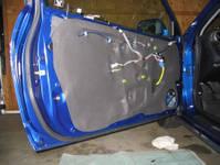 rsx_door_panel_with_accumat.jpg