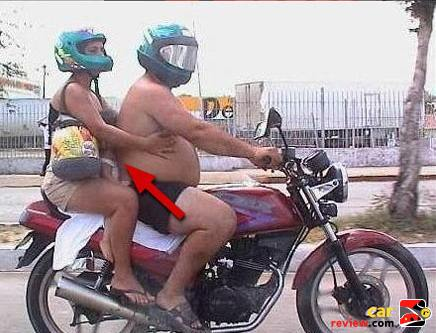motorcycle_baby