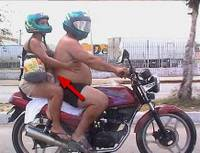 motorcycle_baby.jpg