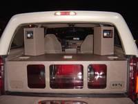 242037Chris_Truck.jpg