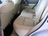 fx35_backseat.jpg