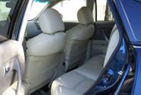 fx35_backseats01_w1024.jpg