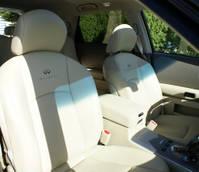 fx35_interior1.jpg