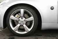 350Z_wheel_badge_w1024.jpg