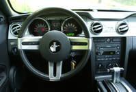 shelbygth_cockpit.jpg