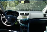honda_accord_dashboard2.JPG