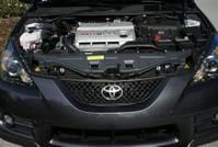 toyota_solara_engine2.JPG