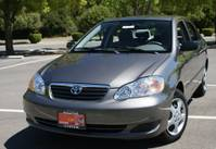 toy_corolla_front14.JPG