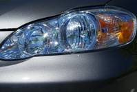 toy_corolla_headlamp.JPG