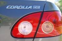 toy_corolla_taillight.JPG
