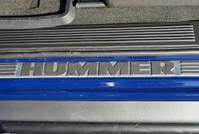 hummer_h205.JPG