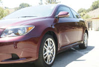 scion_tc04.JPG