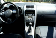 scion_tc13.JPG