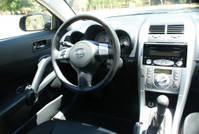 scion_tc14.JPG