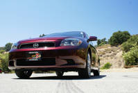 scion_tc33.JPG