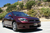 scion_tc43.JPG