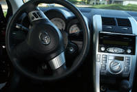 scion_tc54.JPG