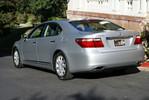 LexusLS460L_04.JPG