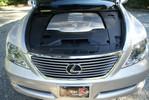 LexusLS460L_14.JPG