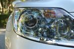 LexusLS460L_15.JPG