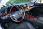 LexusLS460L_19.JPG