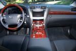 LexusLS460L_20.JPG