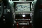 LexusLS460L_23.JPG