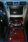 LexusLS460L_24.JPG