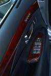 LexusLS460L_27.JPG