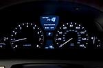 LexusLS460L_301.jpg