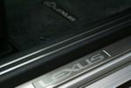 LexusLS460L_32.JPG