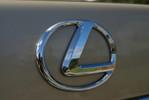 LexusES350_11.JPG