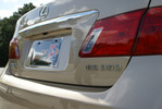LexusES350_12.JPG