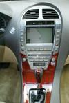 LexusES350_16.JPG