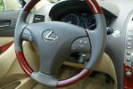 LexusES350_19.JPG