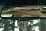 LexusES350_22.JPG