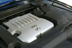 LexusES350_24.JPG