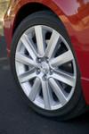 MazdaSpeed3_030.jpg
