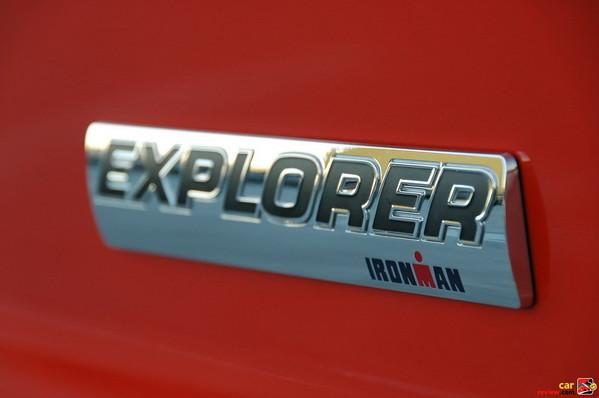ford_explorer_40