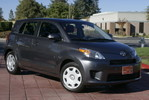 scion_xd_2.JPG