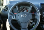 scion_xd_26.JPG