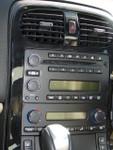 C-Radio_AC.JPG