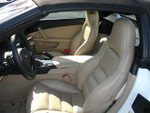 C-Seats_Quality.JPG