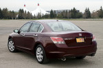 honda_accord_sdn_03.jpg