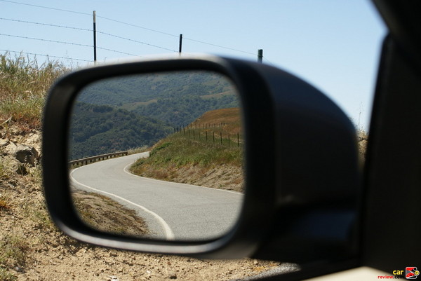 large side view mirrors
