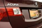 2009Acura_TSX_59.jpg