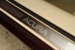 2009Acura_TSX_76.jpg