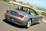 2008_BMW_Z4_16.jpg